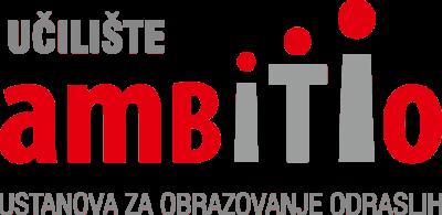 Učilište Ambitio