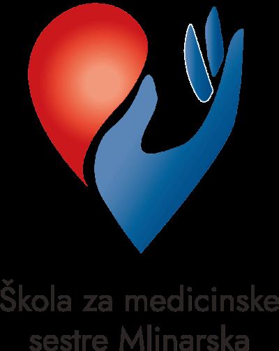 Škola za medicinske sestre Mlinarska