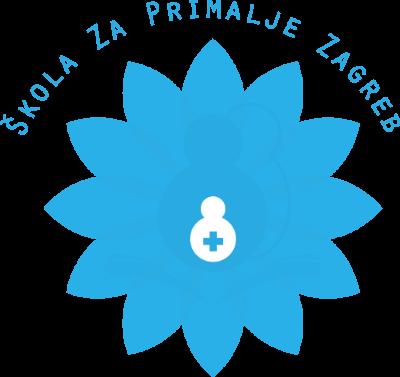 Škola za primalje Zagreb