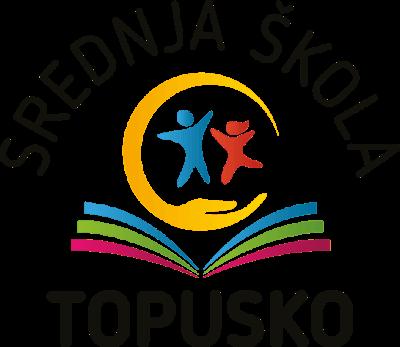 Srednja škola Topusko