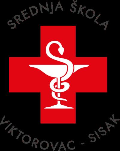 Srednja škola Vikotorovac Sisak