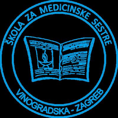 Škola za medicinske sestre Vinogradska