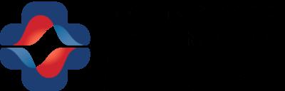 Regionalni centar kompetentnosti Mlinarska